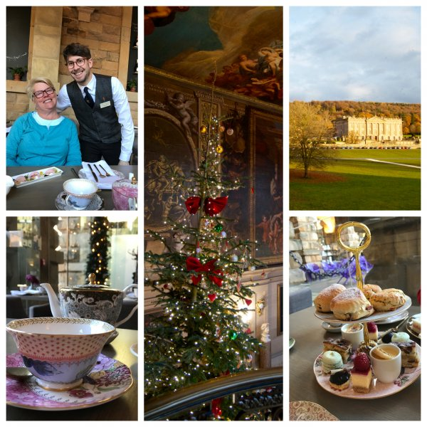 Collage_Chatsworth