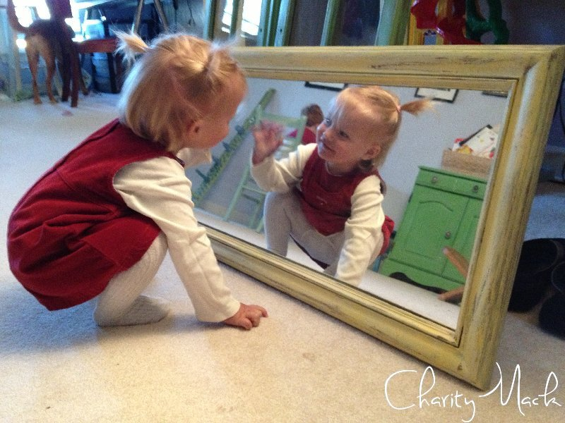 mirrorrory