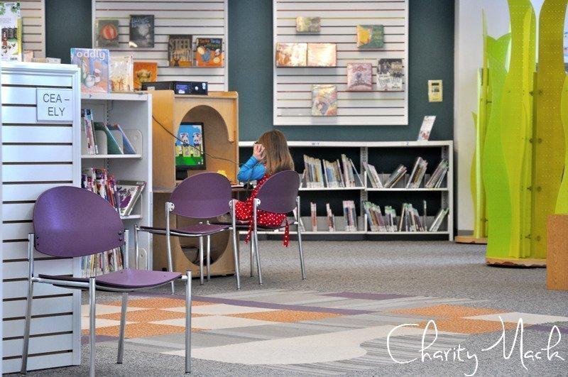 libraryfeb1