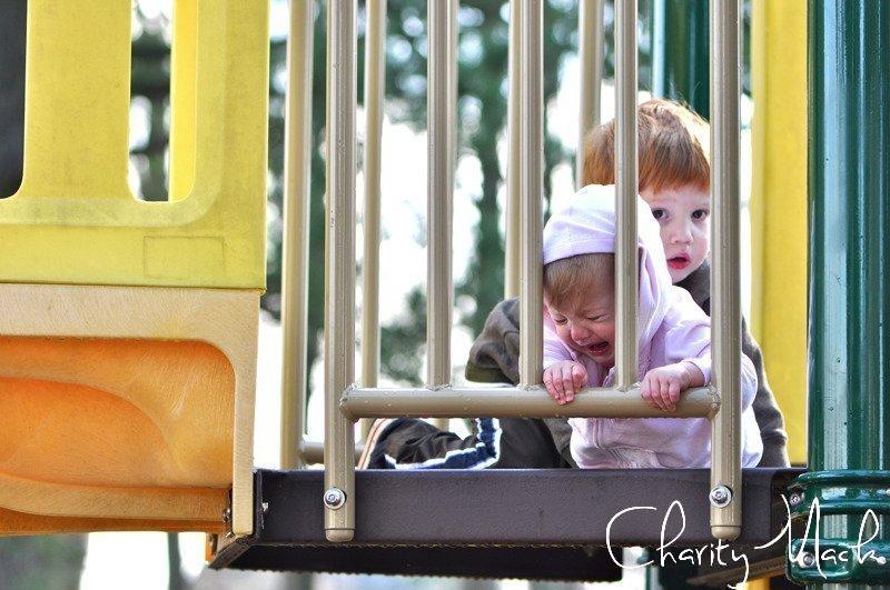 playgroundcrash