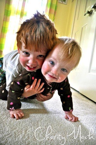 siblingsmar2012