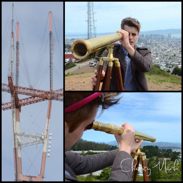SurveySutro3_Fotor_Collage
