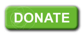 DonateGreen
